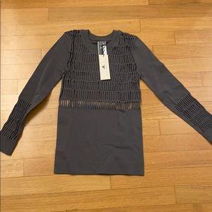 Adidas x Stella McCartney size M